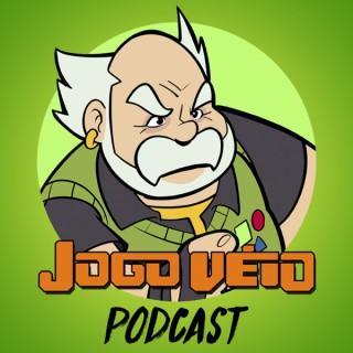 Jogo Véio Podcast