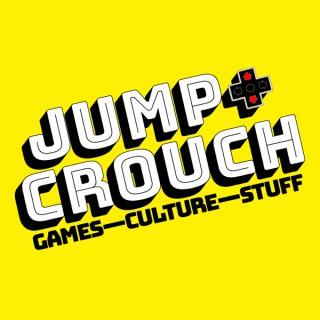 Jump Crouch