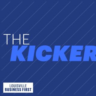 LBF The Kicker