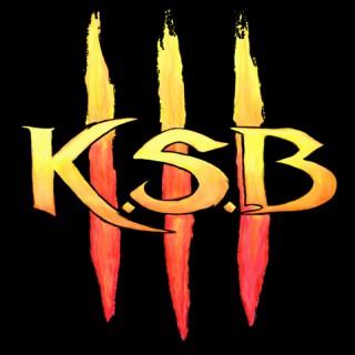 Kulle Story Bro - A Diablo 3 Podcast