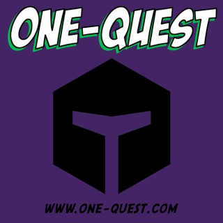 One-Quest