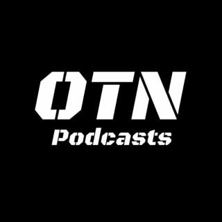 OTN Media: MEGA Feed!
