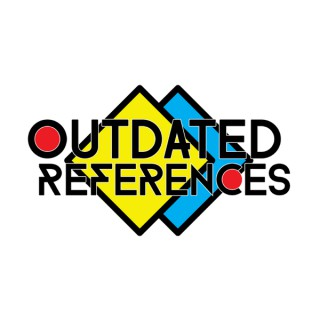 Outdated References