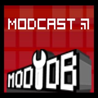 Videos & Audio RSS feed - Mod DB - Mod DB