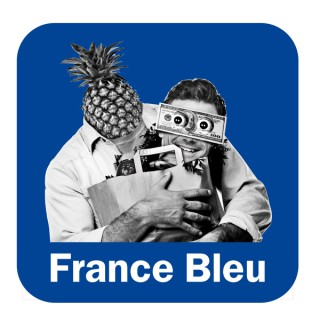 Le guichet des services - FB La Rochelle