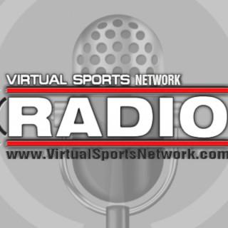 Virtual Sports Network Radio