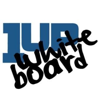 1UP.com - 1UP Whiteboard