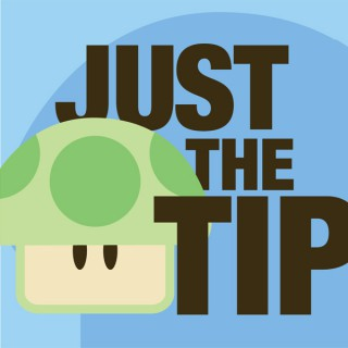 1UP.com - Just the Tip