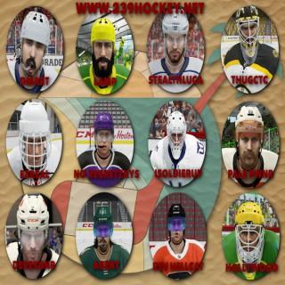 239hockey