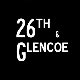 26th & Glencoe Media Network