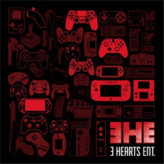3 Hearts Entertainment's Podcast
