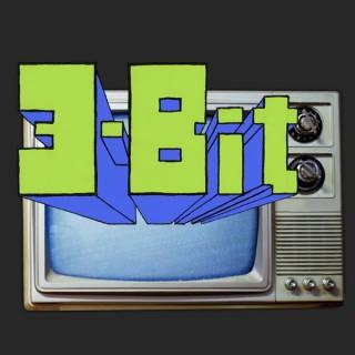 3-Bit Podcast