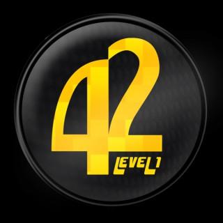 42 Level One