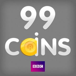 99 Coins