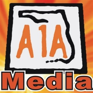 The A1A Media Network