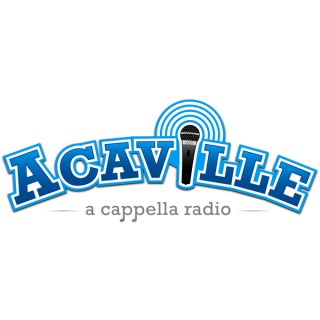Acaville Podcast Network Feed