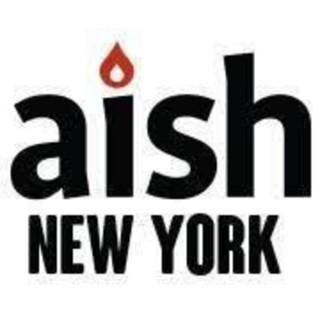 Aish NY