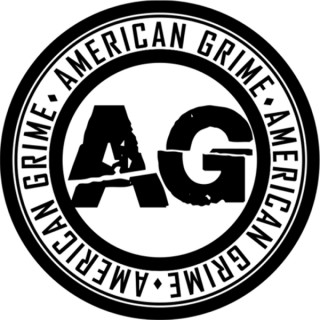 The American Grime Show
