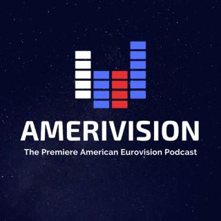 Amerivision Podcast