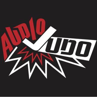 Audio Judo Podcast