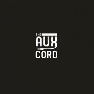 Aux Cord