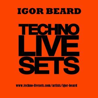 Best Pro Top Techno Sound