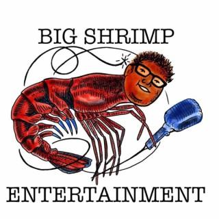 Big Shrimp Radio