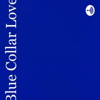 Blue Collar Love: A Starflyer 59 Retrospective