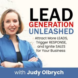 Lead Generation Unleashed