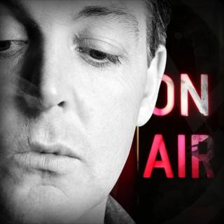 Calico Skies Podcast McCartney