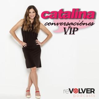 Catalina Conversaciones