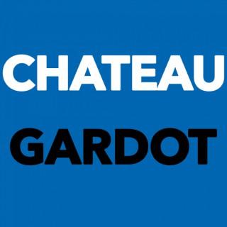 Chateau Gardot
