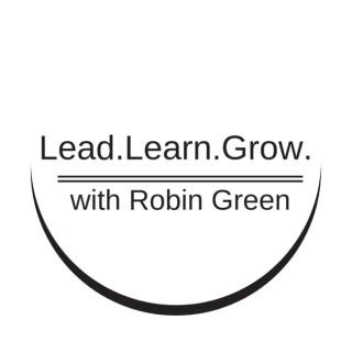 Lead. Learn. Grow.