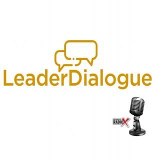 Leader Dialogue