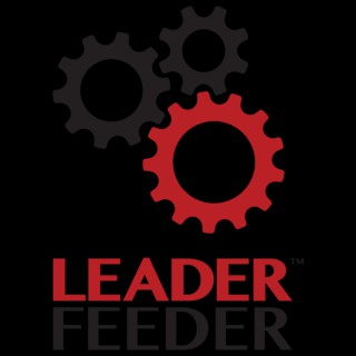 Leader Feeder by Front Line Leadership Systems