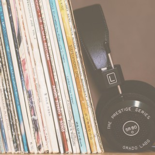 Col·leccionable - IB3 Música