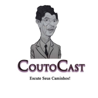 CoutoPodcasts