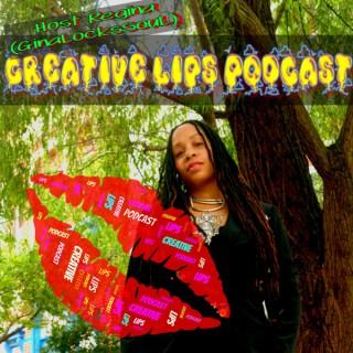 Creative Lips Podcast