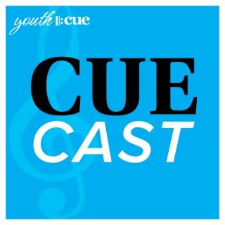 CUEcast