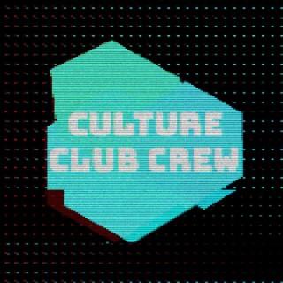 Culture Kickback