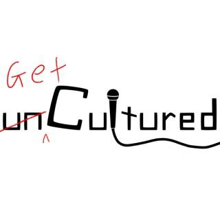 Cultured