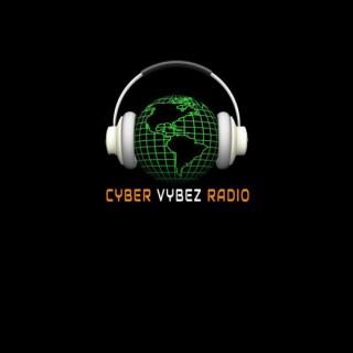 CVR - Live Dj Shows
