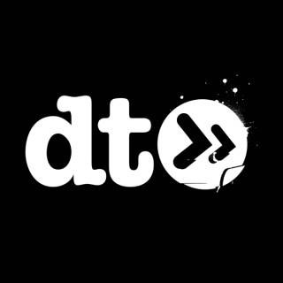 Data Transmission Podcast