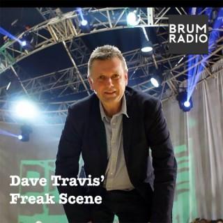 Dave Travis' Freak Scene