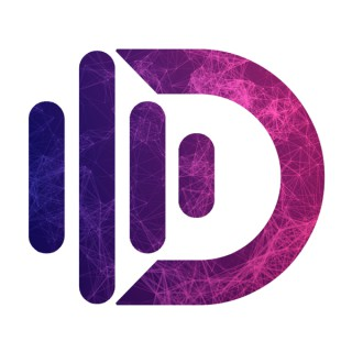Deep Dreams Podcasts By DreamLab Project