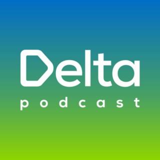 Delta Podcast
