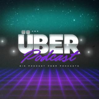 Der Überpodcast