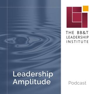 Leadership Amplitude
