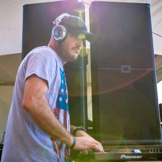 DJ Bennie James Podcast