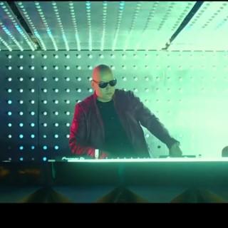DJ Dholi Deep